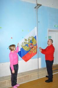 спартакиада 2014-3