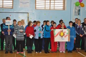 спартакиада 2014-4
